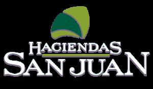 Logo Haciendas San Juan Casas en venta en san juan del Río