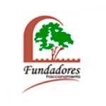03-fundadores