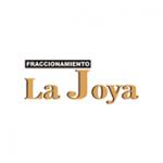 04-la-joya
