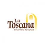 06-la-toscana
