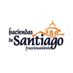 10-haciendas-santiago
