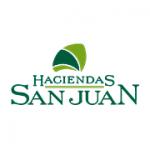 11-haciendas-san-juan