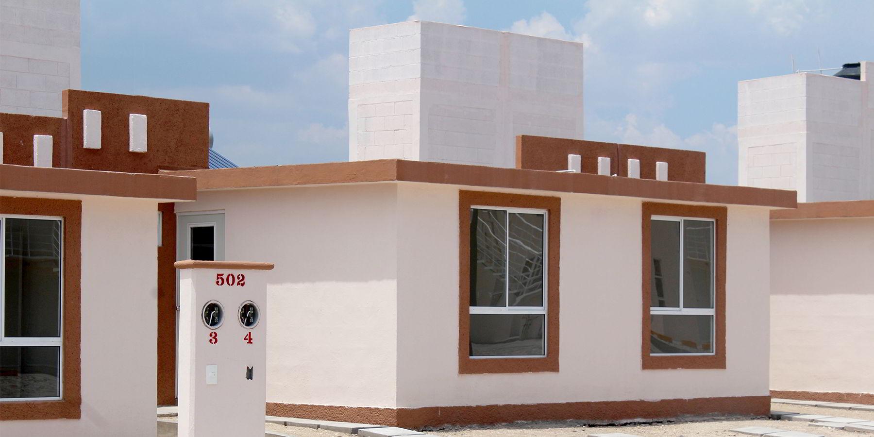 Casa ciprés haciendas san juan del rio queretaro